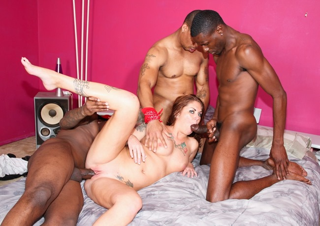 devils-film-interracial-gangbang